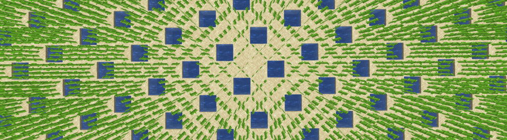 Set Up Your Sugar Cane Farm